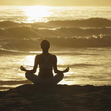 Apura Yoga Surf Deluxe