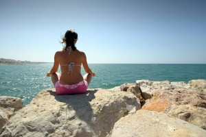Yoga-Meditation1