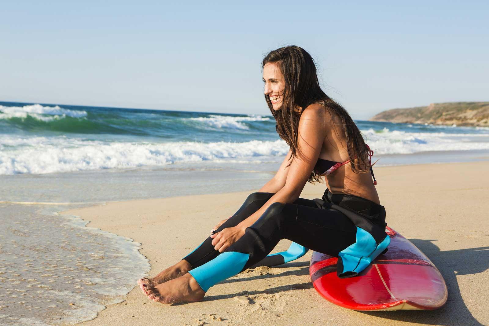 Yoga Retreats In Virginia Beach
